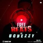 Free Beat: Uchezzy – 100 Tempo