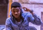 Kiss Daniel Former Label G Worldwide Drags Him To Court