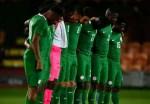 FIFA Fines Nigeria, Awards Super Eagles World Cup Qualifier Match to Algeria
