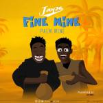 Jay26 – Fine Wine (Palm Wine)