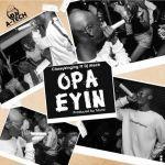 Opa Audio Music Recent Posts