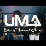 video-jhybo-ft-duncan-mighty-sma Vídeos