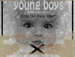 Fimzy – Young Boys (Letter To M.I)