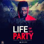 Brizz – Life Of The Party