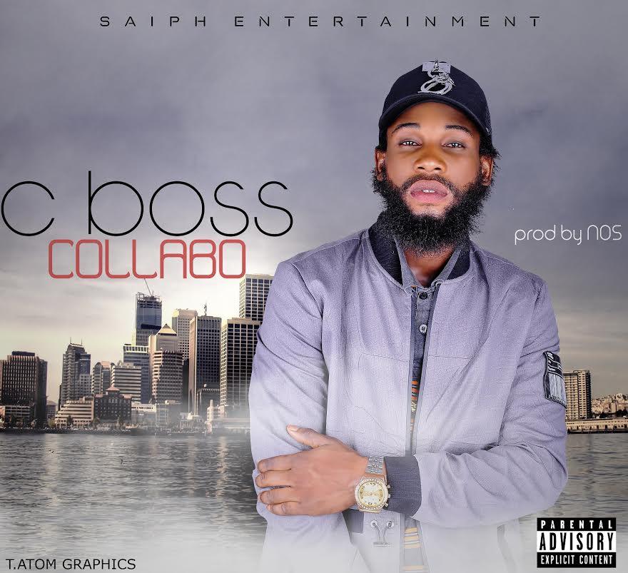 C-Boss-–-Collabo Audio Music Recent Posts
