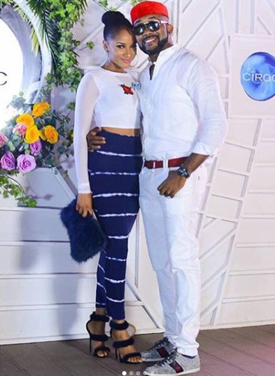 IMG_20180102_123313_645 Entertainment Gists Events General News Lifestyle & Fashion News Photos Relationships