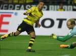 Borussia Dortmund Striker Pierre-Emerick Aubameyang Will Cost Arsenal Over £50m