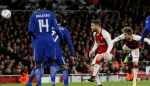 Arsenal Beat Chelsea To Reach Carabao Cup Final, Gunners Will Face Manchester City