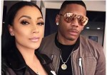 Two Women Come Forward Claiming Nelly Sexually Assaulted Them After UK Concerts