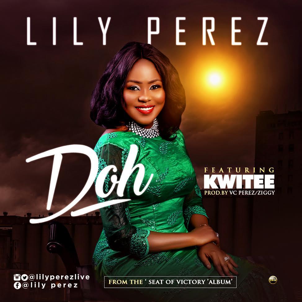Lily-Perez-DOH Audio Music Recent Posts