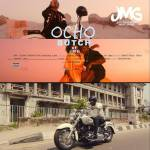 VIDEO: Butch of JMG - Ocho (Chocolate)