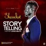 Sheandeot – Story Telling
