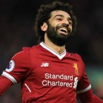 mohamed-salah_1lqt3cpz5ctwl16jqumucbpven Entertainment Gists Foreign General News Lifestyle & Fashion News Photos Sports