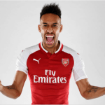 pierre-emerick-aubameyang-arsenal Entertainment Gists Foreign Game Reviews General News News Photos Sports