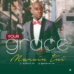 Marvin INI - Your Grace