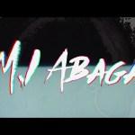 video-m-i-abaga-ft-dice-ailes-yo Vídeos