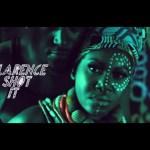 video-niniola-saro Audio Music Recent Posts Vídeos