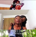 VIDEO: Kasmo – Yes I Do