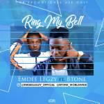 Emdee Legzy – Ring My Bell Ft B-Tone (Prod. By 3shells)