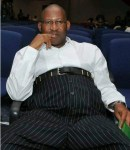 Hon. Patrick Obahiagbon – President Buhari Deserves A Second Term