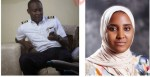 Aliko Dangote's Daughter, Fatima, To Marry Jamil, Son of Former Police IG, MD Abubakar And Bill Gates is Invited