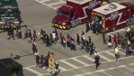 16 Reported Dead in Florida High School Shooting