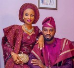 Important Tips You Need To Know About Dating A Yoruba Man