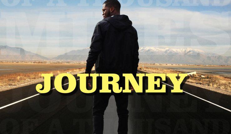 Journey-mp3-image-740x431 Audio Music Recent Posts