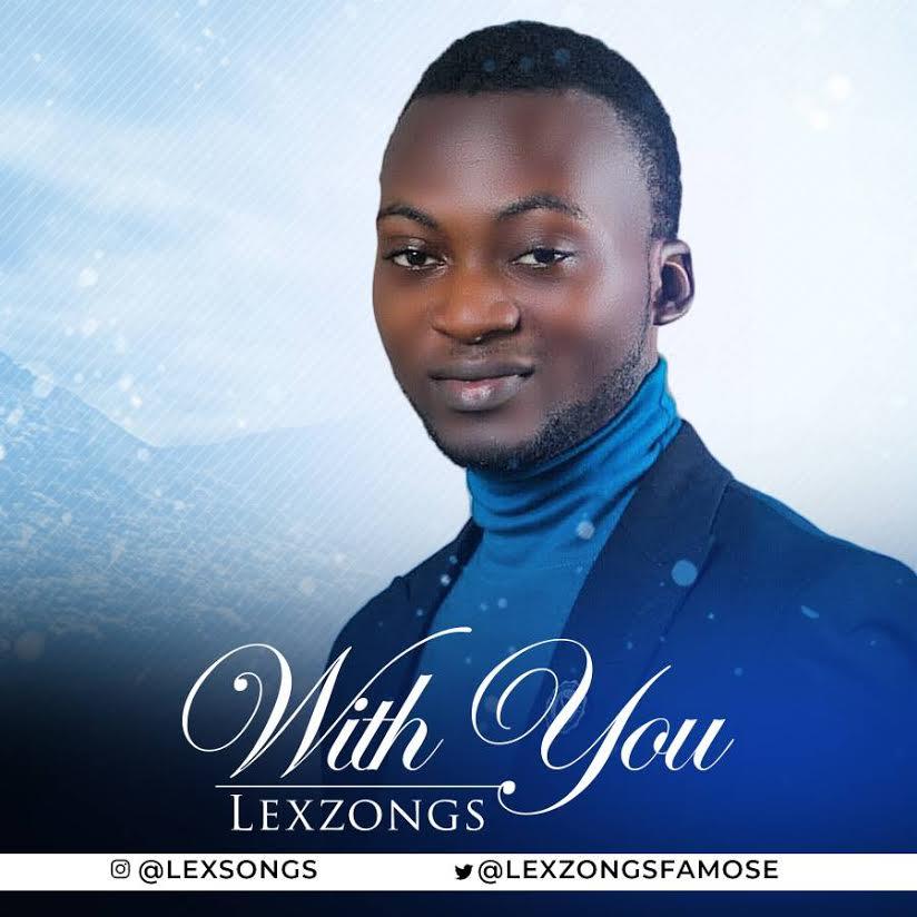 Lexzongs-With-You-Prod.-by-Krakk Audio Music Recent Posts