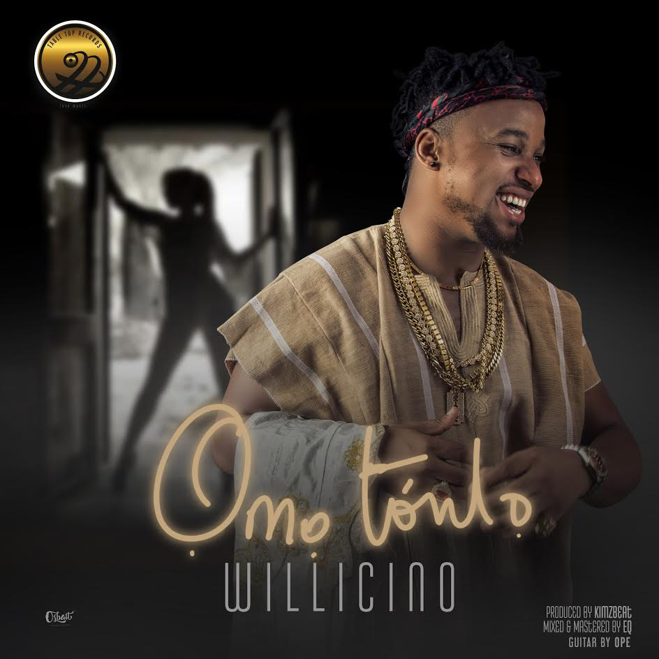 Willicino-Omo-Tonlo Audio Music Recent Posts