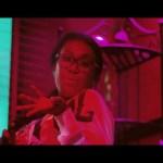 video-audio-niniola-oyin Audio Music Vídeos