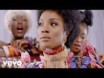 VIDEO: Seyi Shay – Bia