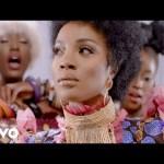 video-seyi-shay-bia Recent Posts Vídeos