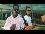 VIDEO: Wande Coal X Leriq - Will You Be Mine