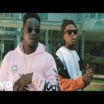 video-wande-coal-x-leriq-will-yo Vídeos