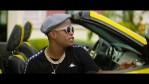 VIDEO: Xtend – Slim Mama Ft Angelkosy (Dir Mattmax)