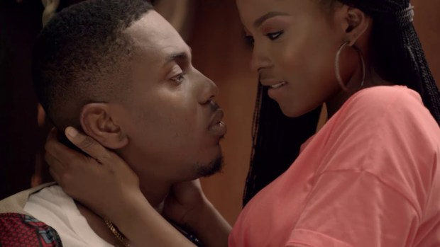 VIDEO: MTV Shuga Season 6 – Episode Four