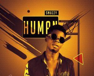 Snuzzy - Human