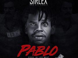 Sirlex - Pablo (Prod Ice Beat)