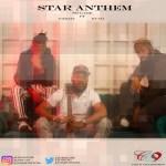 So Game ft. Byno & Yommy – Star Anthem