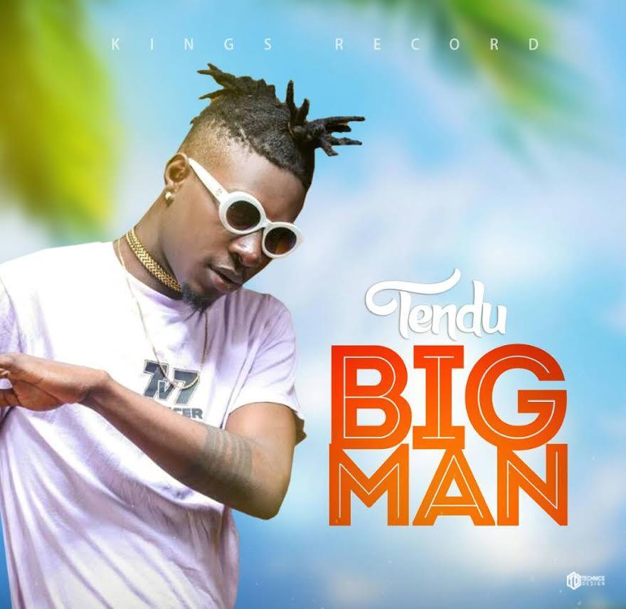 Tendu-–-Big-Man-Prod.-By-X Audio Music Recent Posts