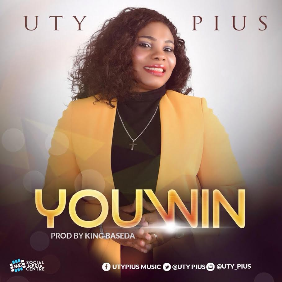 Uty-Pius-YouWin Audio Music Recent Posts