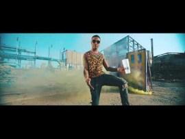 VIDEO: Wizkid x Terri x Spotless & Ceeza Milli – Soco