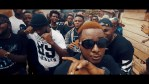 VIDEO: Major Rack$ – TEKE PA ft Bobby Bankz