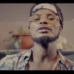 video-oladips-ft-reminisce-lalak Mixtapes Recent Posts