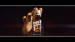 VIDEO: DJ Enimoney Ft Tiwa Savage X Reminisce X Slimcase – Diet