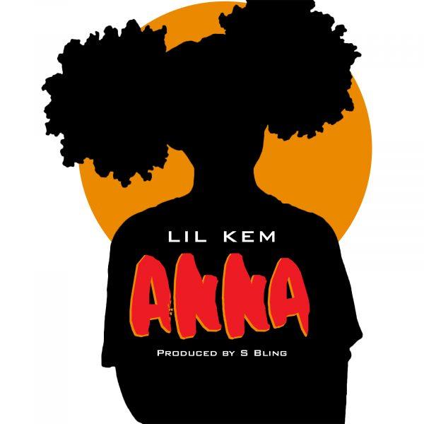 Anna Audio Music Recent Posts Singles