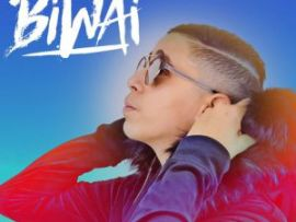 Biwai – Remontada (Full Album) Zip Download
