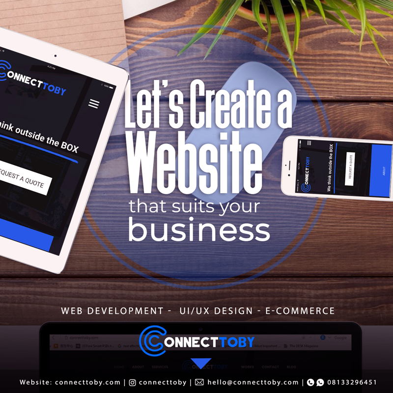 ConnectToby-banner-design-2 News Recent Posts Technology