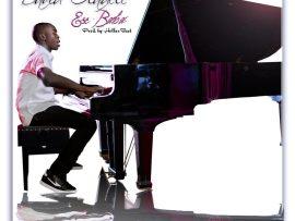 GOSPEL: David Oladele – Ese Baba